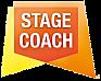Stagecoach Performing Arts Schools Lancaster | St Leonards Gate, Lancaster LA1 1NL | +44 1539 730849