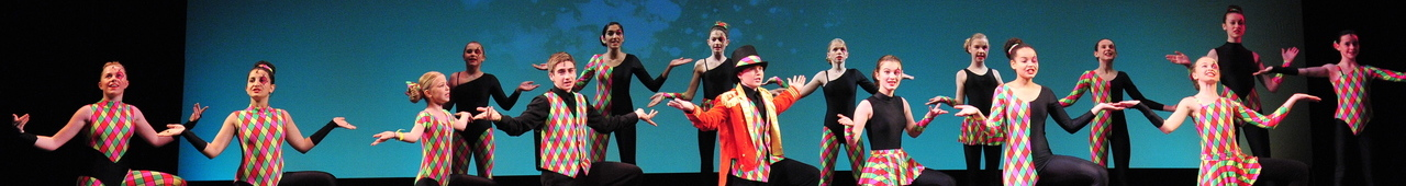 Stagecoach  Cambridge