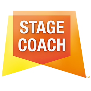 Stagecoach Performing Arts School - Performing Arts for Children