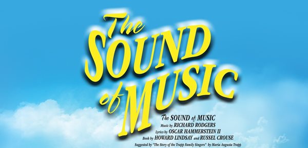 The_Sound_of_Music