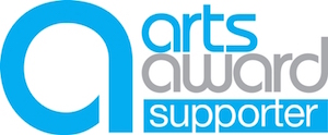 Arts-Award-Logo-A.jpg