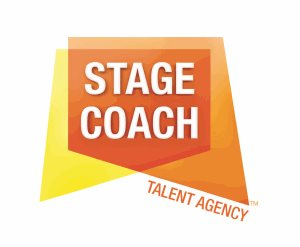 The Stagecoach Talent Agency Explained