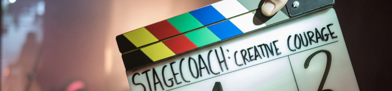 Find out what the Stagecoach Talent Agency has been up to here